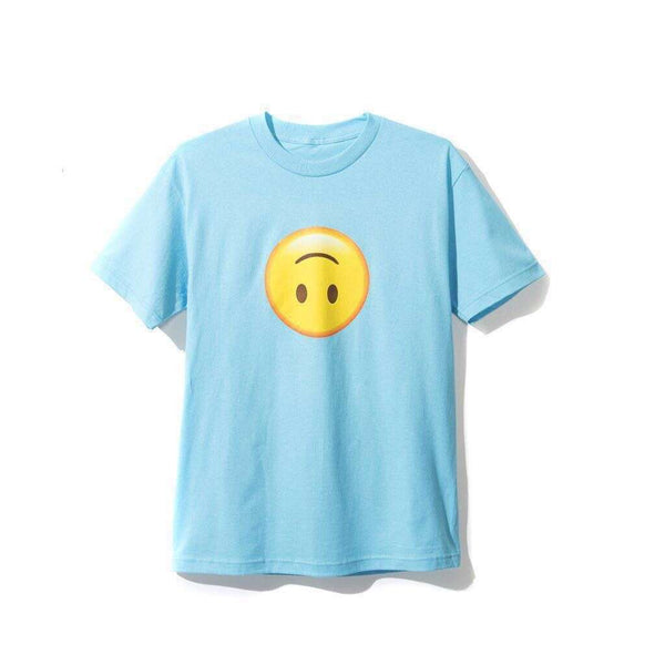 Anti Social Social Club Smiley Tee