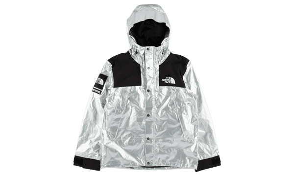 Supreme/The North Face Jacket
