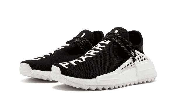 Adidas Pharrell Williams x Chanel Human Race NMD