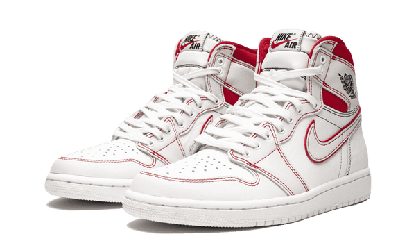 "Nike Air Jordan 1 Retro High OG ""Phantom"""