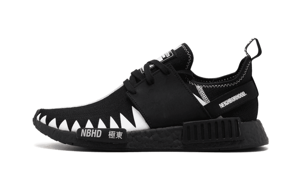 "Adidas NMD ""Neighborhood"""