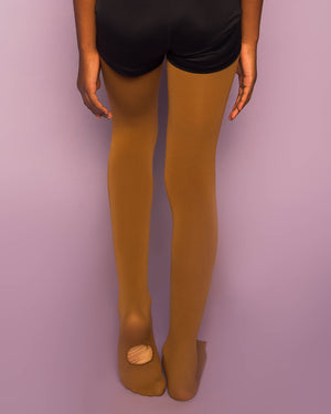 Amber Children Transition Tight - Aurora Tights