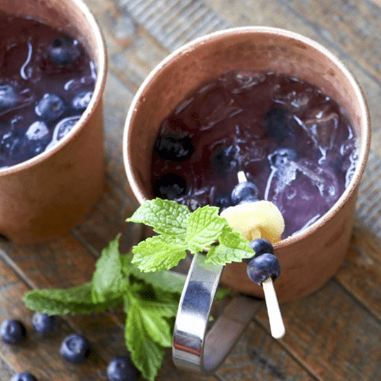 Top 5 Moscow Mule 'Remixes' You Never Knew About