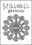 Stillwell Brewing logo