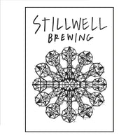 Stillwell Brewing Gift Card