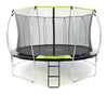 FRESH140 / 14FT TRAMPOLINE