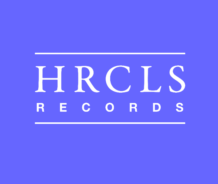 HRCLS Records
