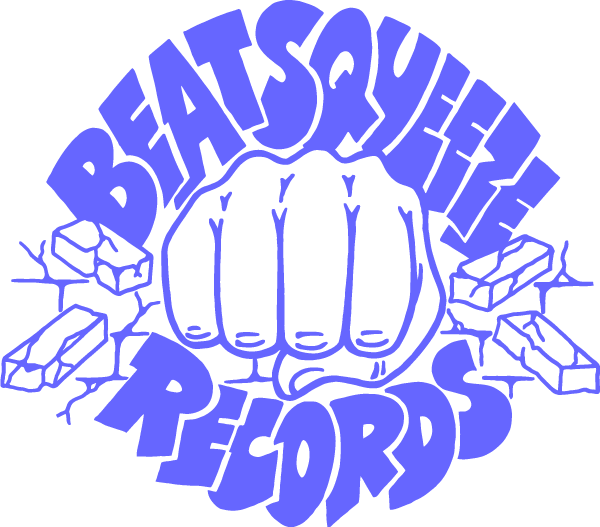 Beatsqueeze Records