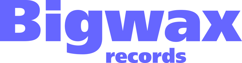 Bigwax Records