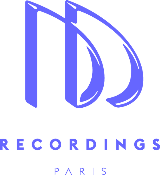 DDM Recordings