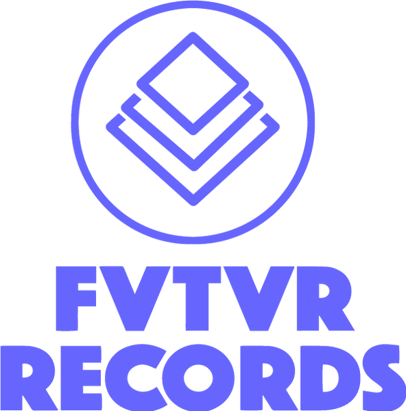 Futur Records