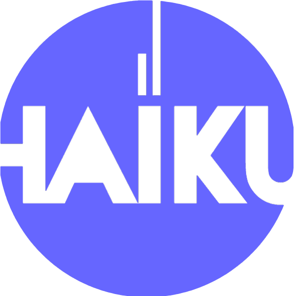 Haiku Records