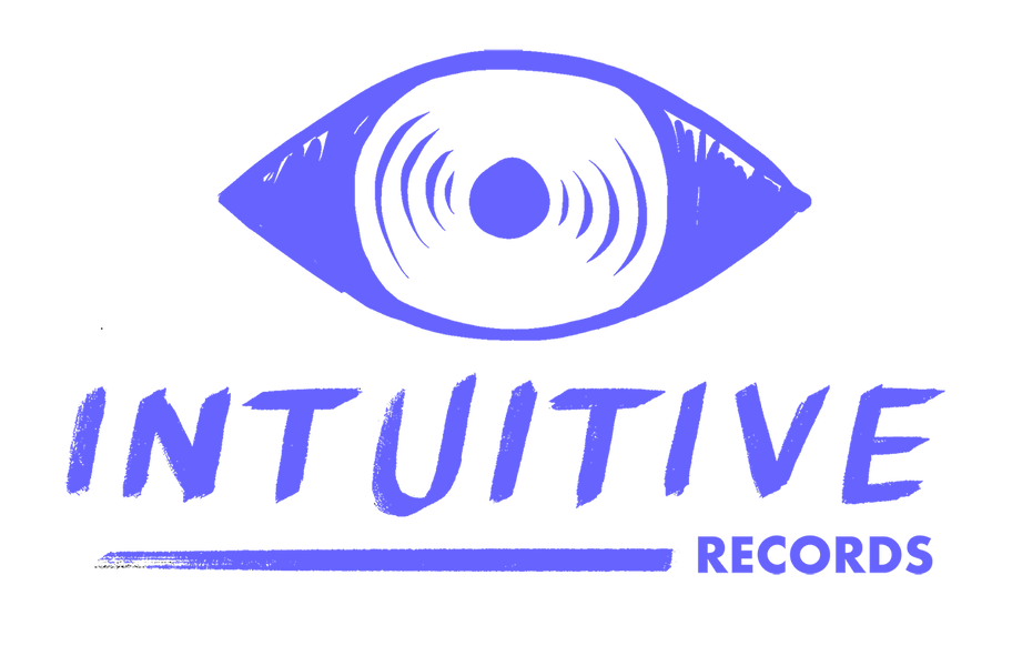 Intuitive records
