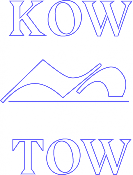 Kowtow Records