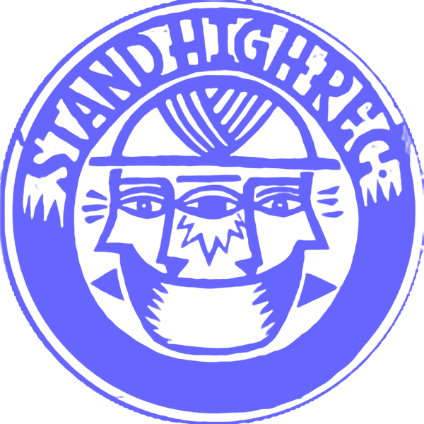 Stand High Records
