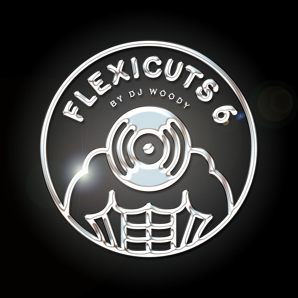 Flexicuts 6