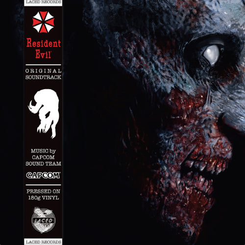 1619425264_ResidentEvil-LMLP24