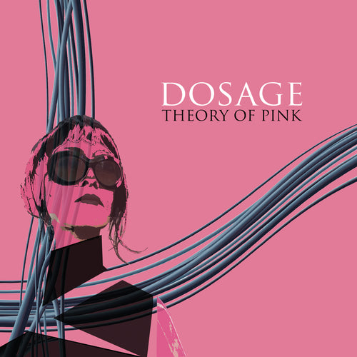 Theory Of Pink