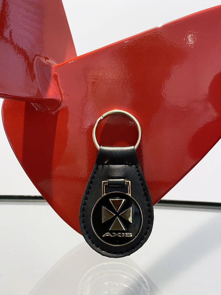 AXIS Key Chain