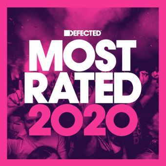 Most Rated 2020