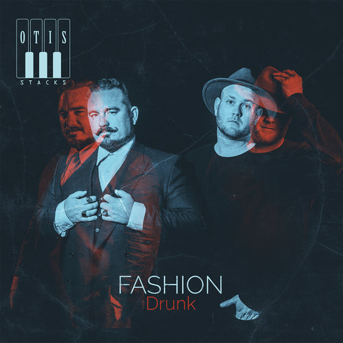 Fashion Drunk