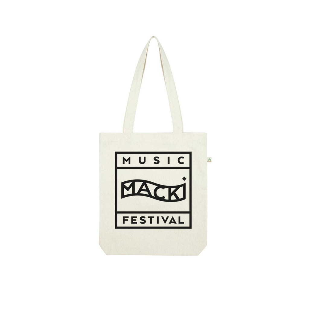 MMF 2019 - Tote Bag Officiel