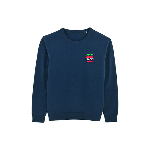 MMF 2019 - Sweat Apple Officiel