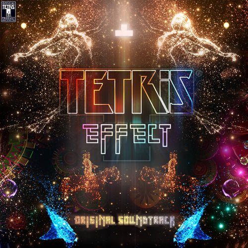 Tetris Effect - Original Soundtrack