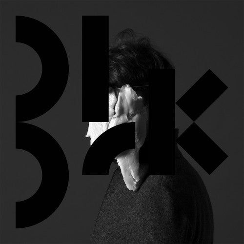 Blck Rck - Exhibitions Soundtrack