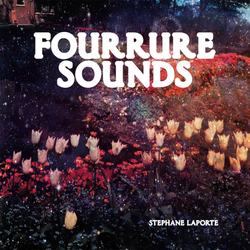 Fourrure Sounds