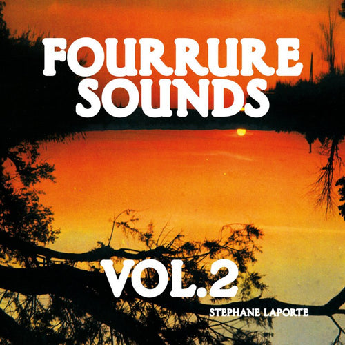 Fourrure Sounds Vol.2