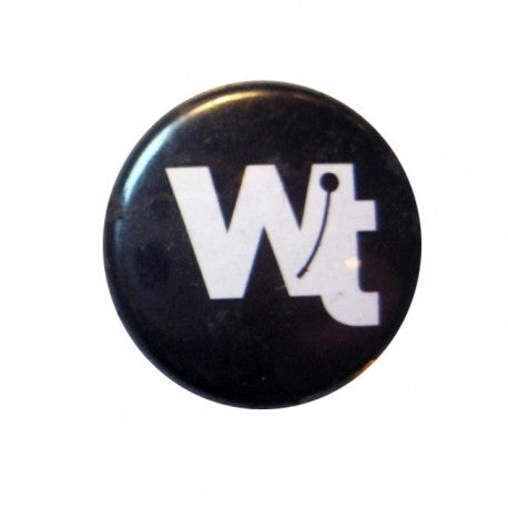 Badge Wax Tailor