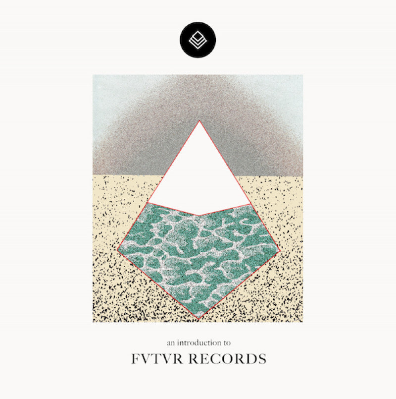 An Introduction To Futur Records
