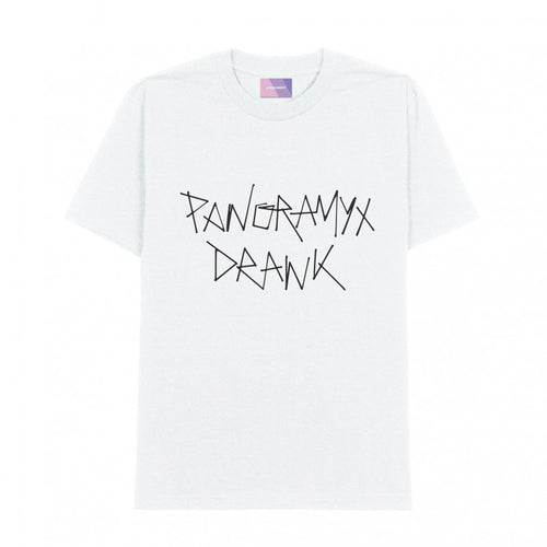 Panoramyx LIMITED EDITION - T-Shirt