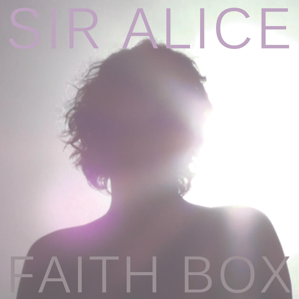Faith Box EP