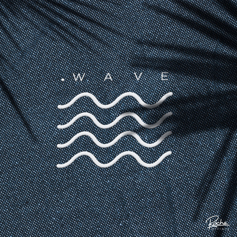 .Wave