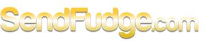 Send Fudge™