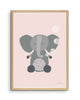 Baby Animals Set of 3