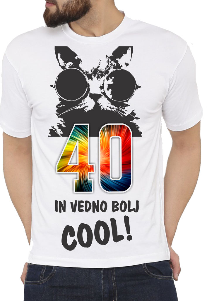 40 Cool Teen Fashion Ideas For Girls: 40 Let In Vedno Bolj Cool