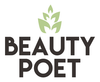 Beauty Poet