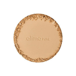 Pressed Foundation with Rosehip Antioxidant Complex Refill