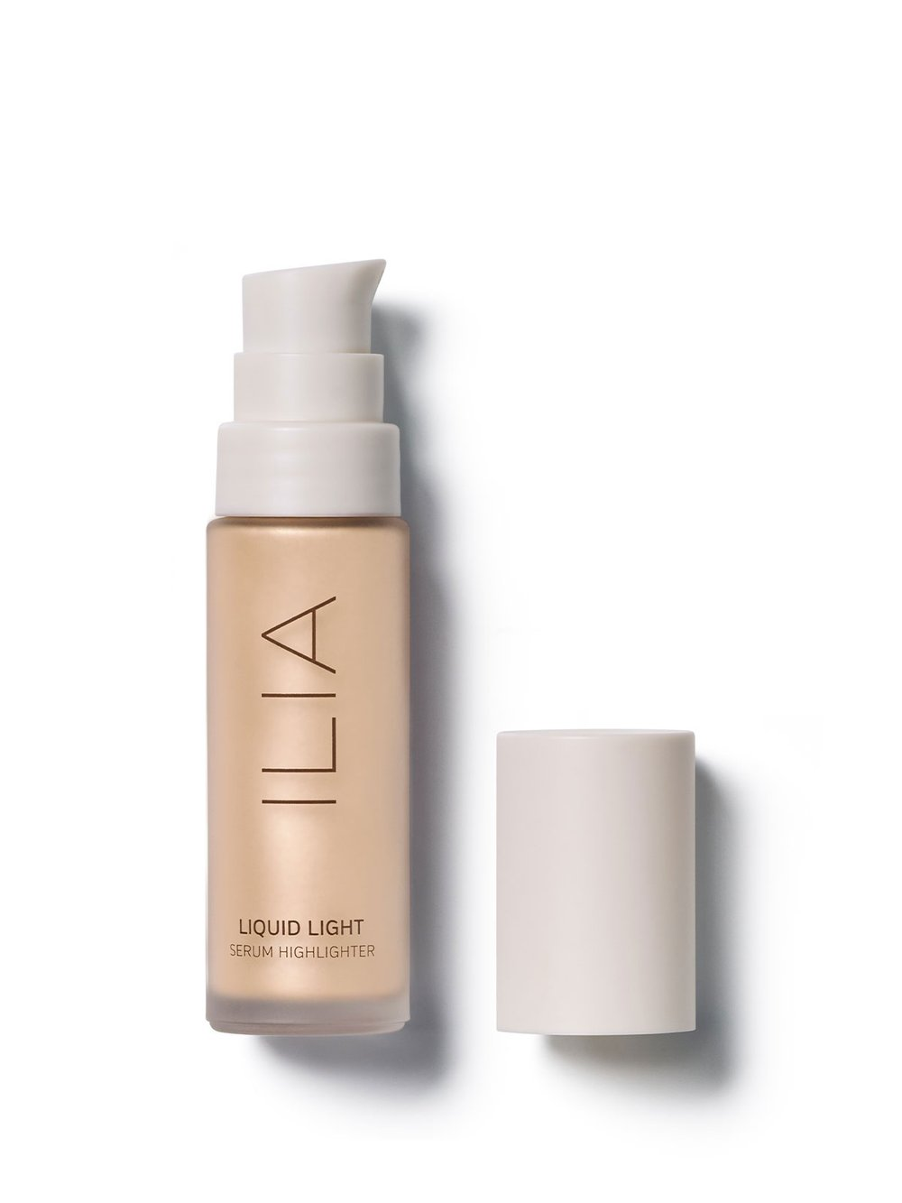 Liquid Light Serum Highlighter- Nova