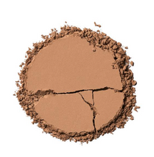 NightLite Bronzing Powder- Drawn In