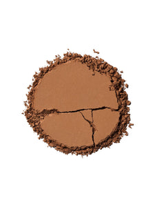 NightLite Bronzing Powder- Novelty