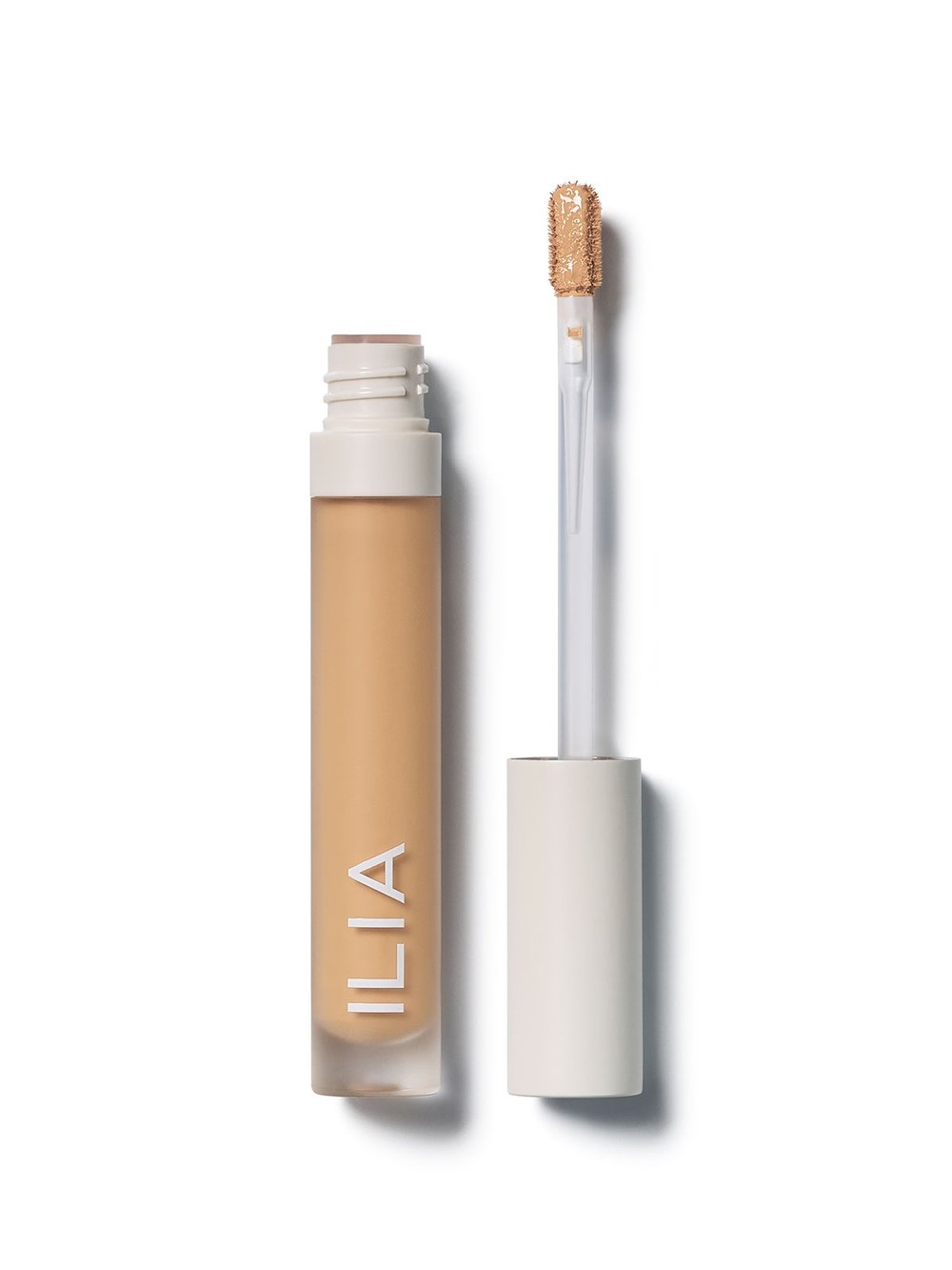 True Skin Serum Concealer- Kava