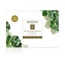 Must Have Minis Starter Set (5 pieces)
