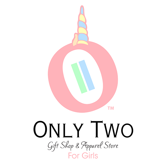 Only Two Gift Shop for Girls