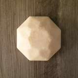 Damage Control Shampoo Bar