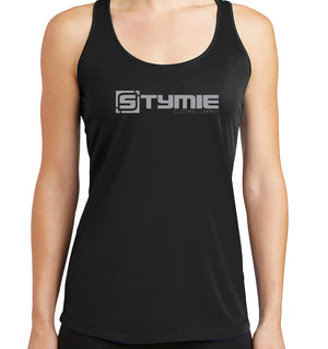 Women's Stymie Competitor Tank Top | Stymie Clothing Company