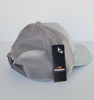 Stymie 3 Lines Adjustable Hat (by Pukka) | Stymie Clothing Co